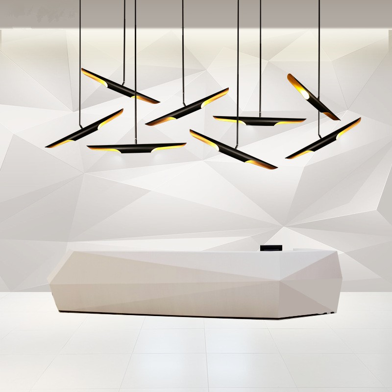 office pendant light. Modern/ Contemporary Living Room Pendant Light For Dining Room, Study Room/Office Lamp Office