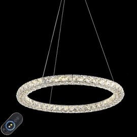 610 Lights Tube Chandelier Light with Cognac Glass Shade Modern Design Drop Ceiling Lighting
