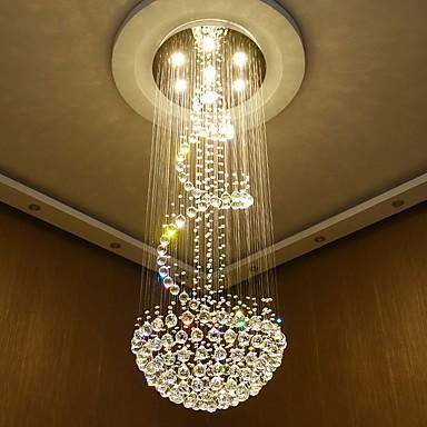 Lamp Post Light Fixtures