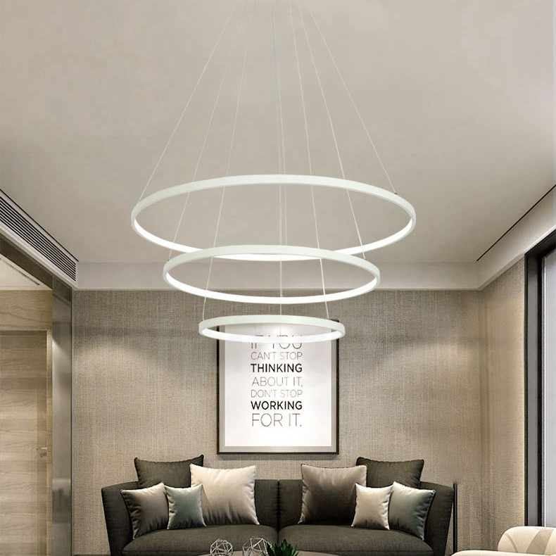 Three Rings Office Steam Three Rings Office Spaceship Dimmable 90w Pendant Light With Remote Control Modern Design Led Three Rings Three Rings Office Roundhousecocom Three Rings Office Wonderful Modren Design Inspiration Three Rings