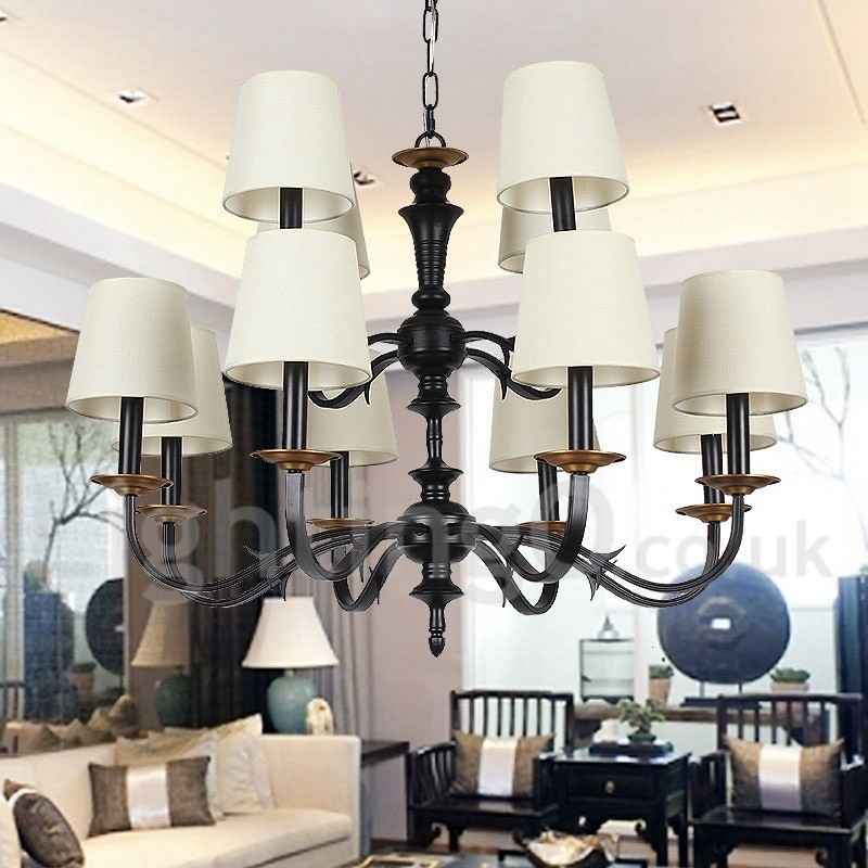 Light dining room best 25 dining room lighting ideas on for Dining room lighting uk