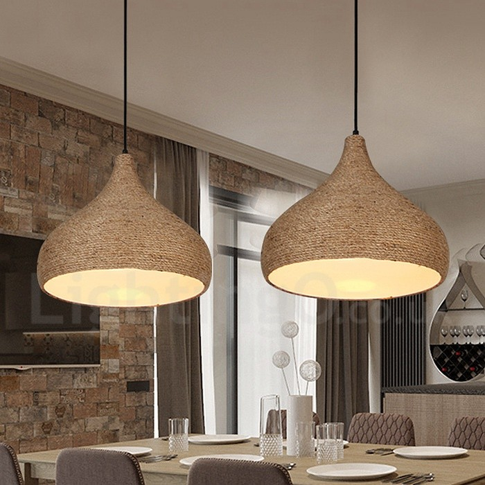 pendant residence amazing ordinary to kitchen pinterest regarding intended vintage best impressive modern ideas rope with on reading light retro for lamp loft regard lights bamboo