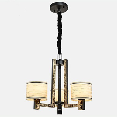 New Chinese Style Lamp For The Living Room lamp
