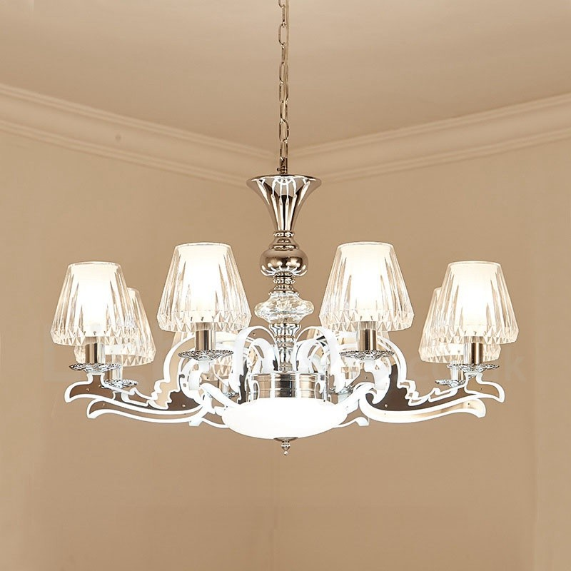 rustic crystal chandeliers retro rustic luxury pendant lamp chandelier with 735
