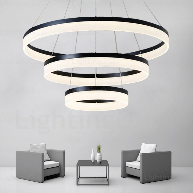 amazing interior pendant beauteous exemplary dining home contemporary room lighting decor for inspiring