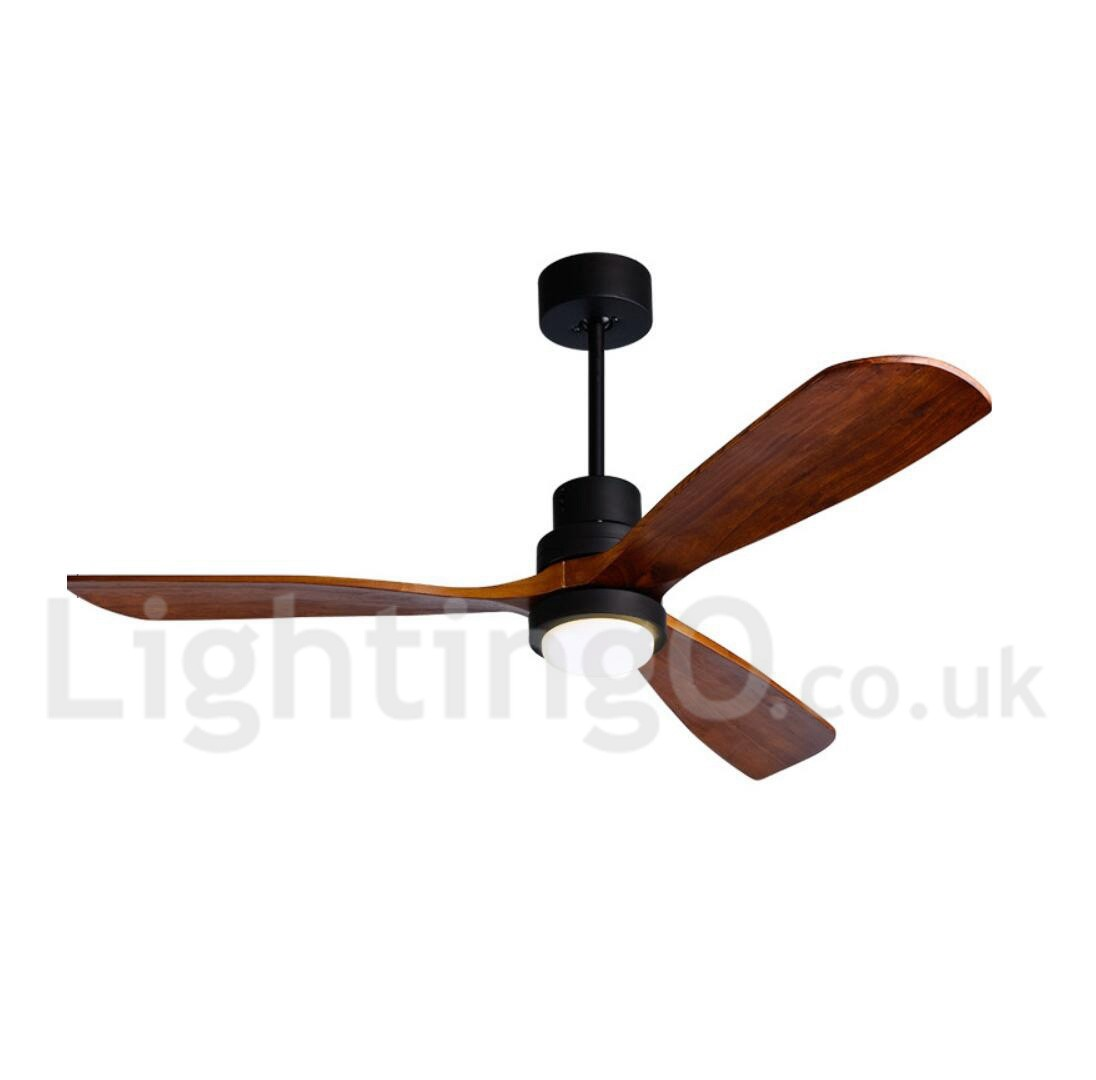 36 42 52 nordic modern contemporary ceiling fan lightingo ceiling fan 36 42 52 nordic modern contemporary aloadofball Gallery