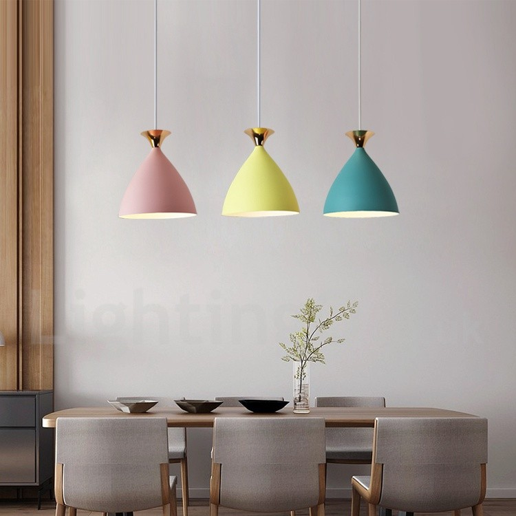 Modern Contemporary Lighting Living Room Dining Room