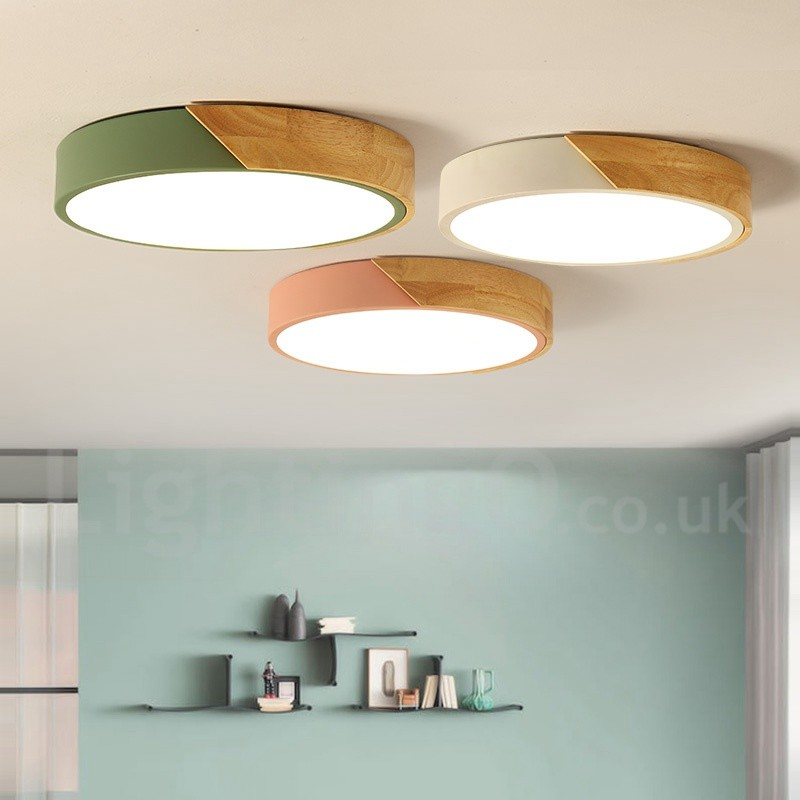 modern contemporary steel wood lighting living room 14193 | modern contemporary steel wood lighting living room bedroom study ceiling light