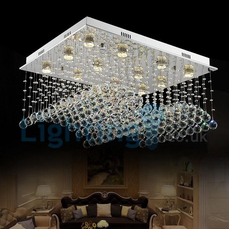 pinterest about fabulous chandelier crystal ideas on chandeliers drop best p modern