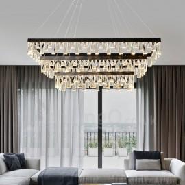 Up To 60 Off Cheap Pendant Lights For Sale Uk Lightingo Co Uk