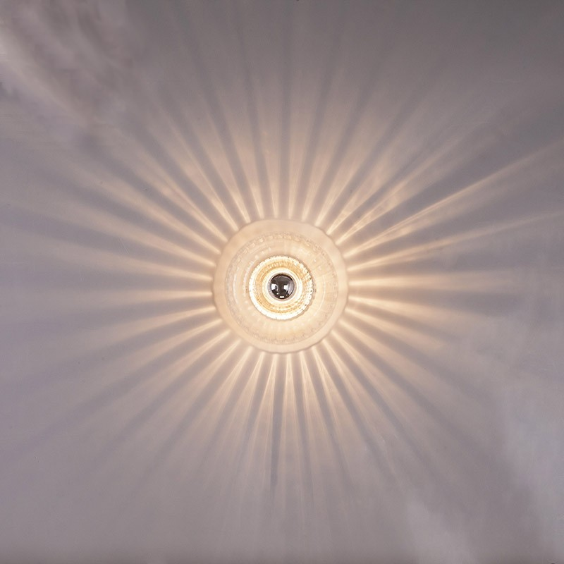 Shadowless bulb wall sconces moderncontemporary ceiling light shadowless bulb wall sconces moderncontemporary ceiling light mozeypictures Choice Image
