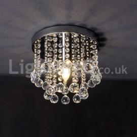 long drop lights for high ceiling rain drop crystal ceiling lights