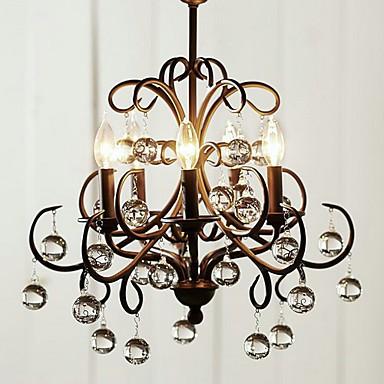 Home Furnishing decorative Chandelier