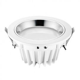 Max 7W Modern/Contemporary LED / Mini Style Metal Spot Lights Kitchen / Bathroom