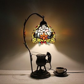 Table Lamps Multi-shade Traditional/Classic / Rustic/Lodge / Metal