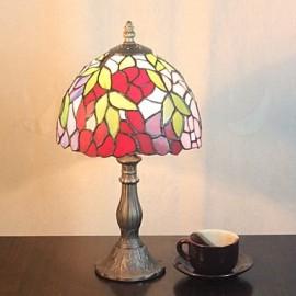 Desk Lamps Multi-shade Traditional/Classic / Rustic/Lodge / Metal