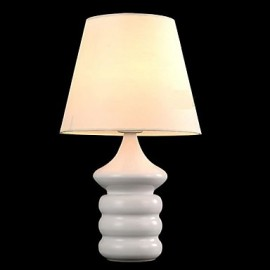 Table Lamps, Modern/Comtemporary Metal