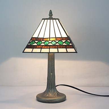 Desk Lamps Multi Shade Modern Comtemporary Traditional