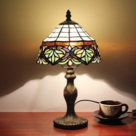 Desk Lamps Multi-shade Modern/Comtemporary / Traditional/Classic / Rustic/Lodge / / Novelty Resin