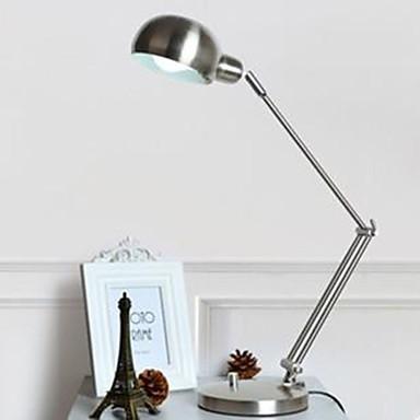 Work desk lamp wrought iron lamp lightingo work desk lamp wrought iron lamp aloadofball Images